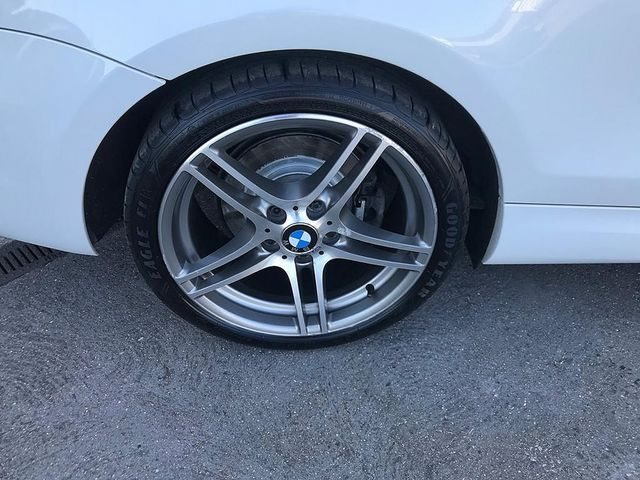 2013 BMW 1 Series 118d Sport Plus Edition - Picture 11 of 19