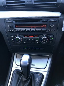 2013 BMW 1 Series 118d Sport Plus Edition - Picture 17 of 19