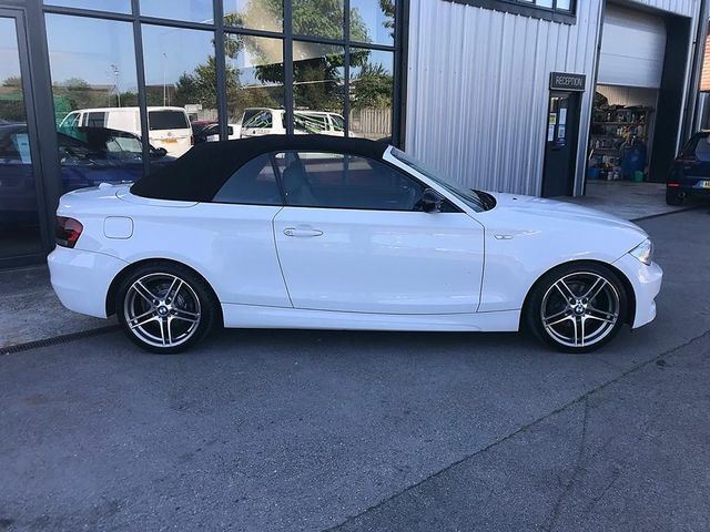 2013 BMW 1 Series 118d Sport Plus Edition - Picture 5 of 19